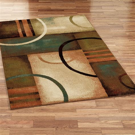 area rugs contemporary modern beckett area rugs