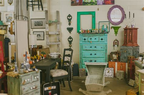 vintage this repurpose that 100 vintage this repurpose that mix up your decor