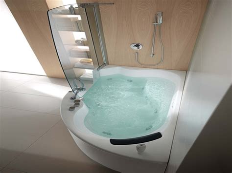 tubs and showers for small bathrooms the four styles of walk in tub installation seniortubs