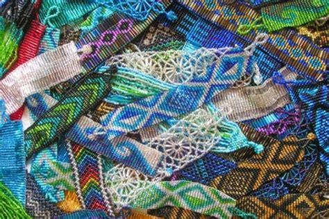 seed bead weaving patterns bead pattern seed weaving free patterns