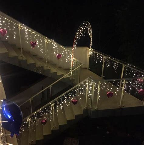led icicle lights outdoor popular icicle lights outdoor buy cheap icicle lights
