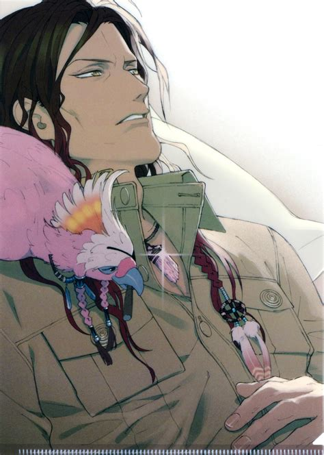 dramatical murder dramatical murder on murders mink and cold shower