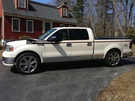 transmission control 2008 lincoln mark lt seat position control custom 2008 lincoln mark lt crew cab pickup 4 door 4wd 5 4l 6 5 bed