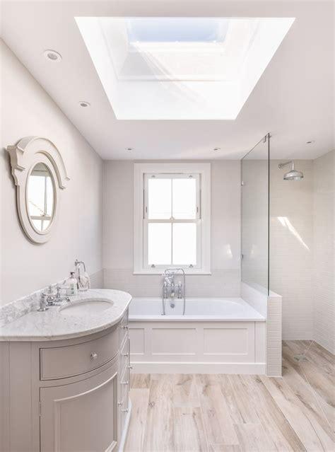 Bathroom Ideas White by 17 Best Ideas About Modern White Bathroom On