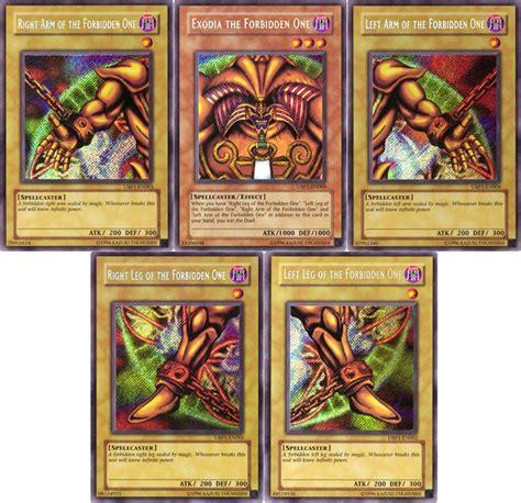 who makes yugioh cards aurabolt s folly the and yu gi oh trading card