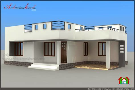 best house designs 1000 square 1000 sq ft house plans in kerala so replica houses