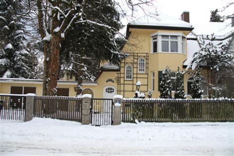 Garten Mieten Unterschleißheim by Appartement Verkauf Vermietung