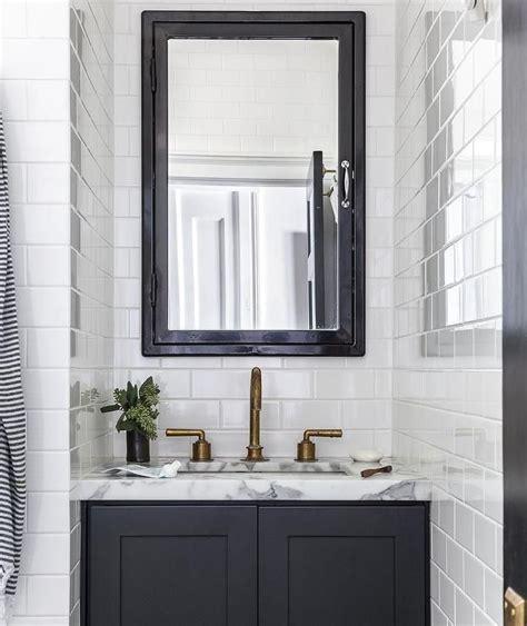 bathroom hardware ideas best 25 restoration hardware bathroom ideas on
