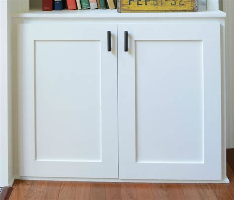 how to build kitchen cabinet doors how to build a cabinet door decor and the