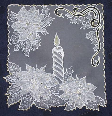 parchment paper crafts free patterns 1000 images about parchment inspiration patterns on