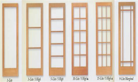 single patio doors single patio door choice image glass door interior 400