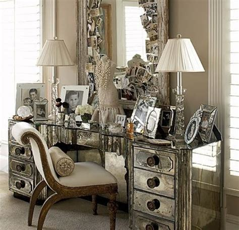 bedroom mirror furniture ideas to use mirrored furniture in the bedroom interior