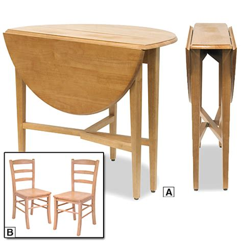 folding kitchen table miscellaneous small kitchen table and 2 chairs