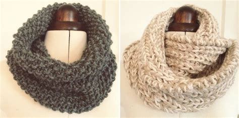 free snood knitting pattern snood on knit cowl cowl patterns and tricot