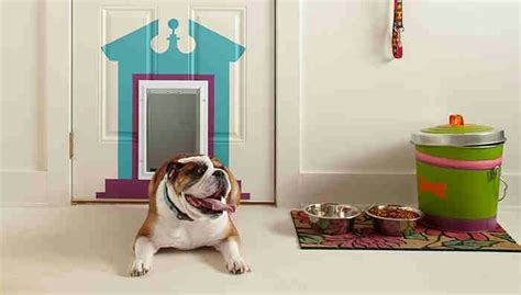 lowes crafts for diy projects from lowes diy pet projects