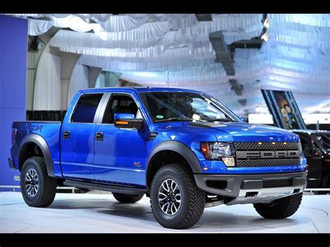 2012 Ford Raptor by 2012 Ford F 150 Svt Raptor Specs