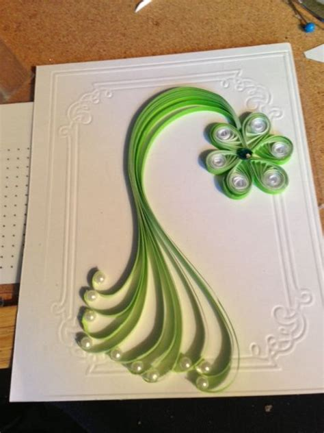 designs for greeting cards new quilling greeting card design greeting cards
