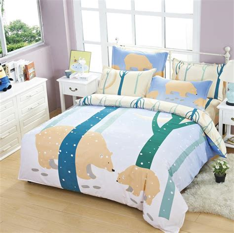 snow leopard bedding sets snow leopard print bedding reviews shopping snow