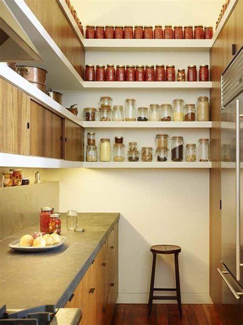 creative kitchen designs 31 creative small kitchen design ideas