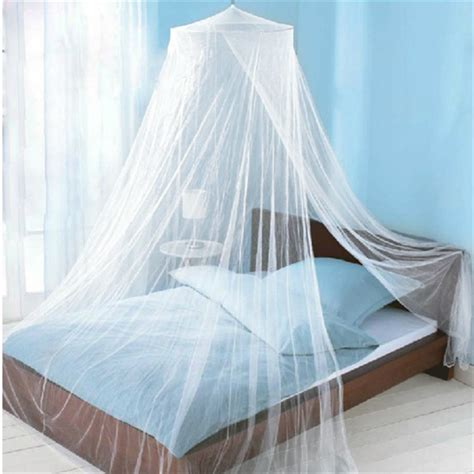 Canopy Netting by Get Cheap Mosquito Net Canopies Aliexpress