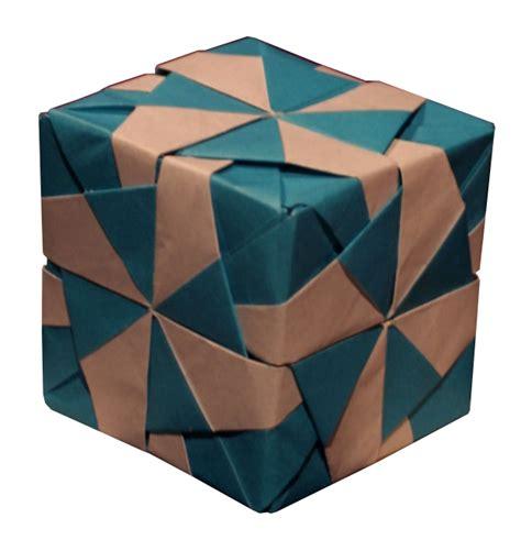 origami constructions origami constructions october 2010
