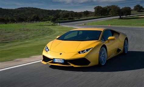 Car Wallpaper 2015 by 2015 Lamborghini Huracan 43 Free Car Wallpaper