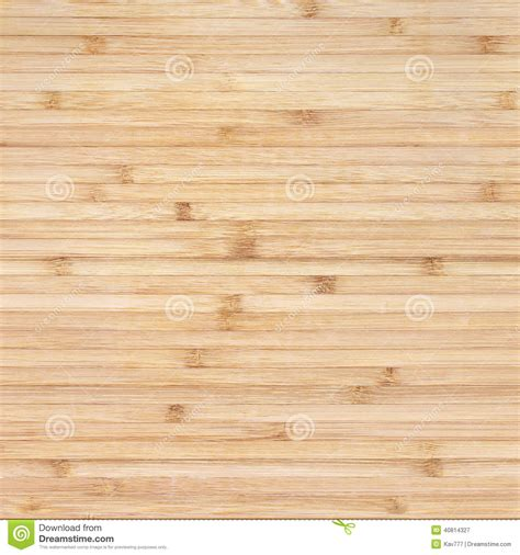 woodworking with bamboo wood texture with bamboo stock photo image 40814327