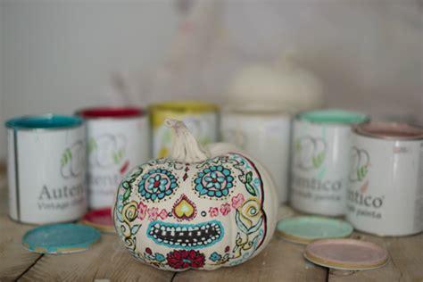 como pintar con chalk paint autentico crea decora recicla by all washi autentico chalk