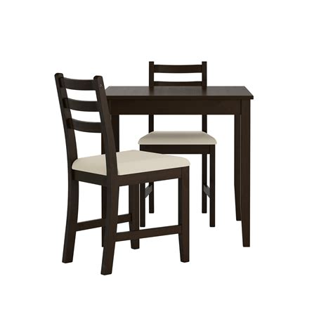 table and chairs dining table sets dining room sets ikea