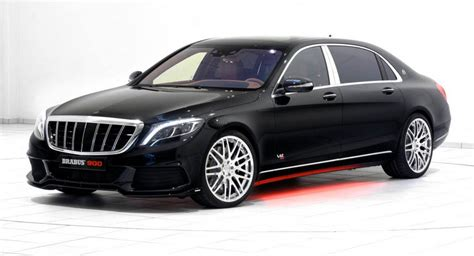Price Of A Maybach by Price Of A Maybach New Cars Review
