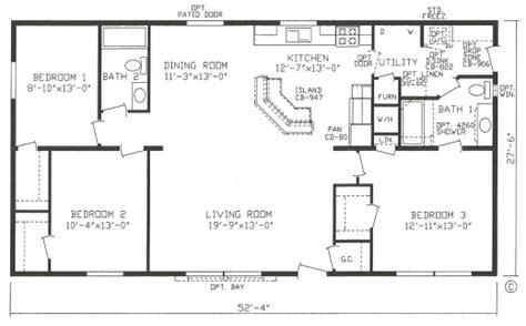 pictures of open floor plans best open floor plan modular homes simple open floor plan modular homes open 3bedroom floor