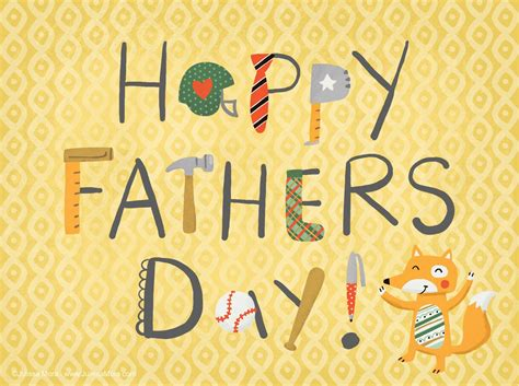 fathers day card julissa mora free s day card