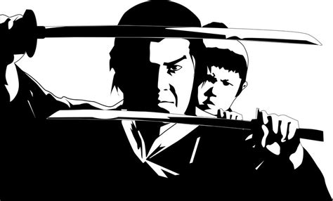 lone wolf and cub wants to turn these anime into blockbuster