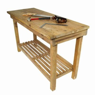 make a woodworking bench project working idea inexpensive woodworking bench