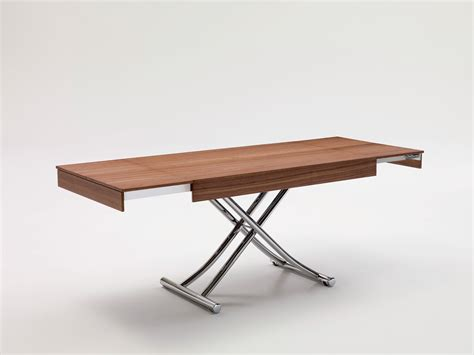 Height Of Coffee Table coffee table height 6786