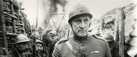 filme stream seiten paths of glory paths of glory movie review film summary 1957 roger