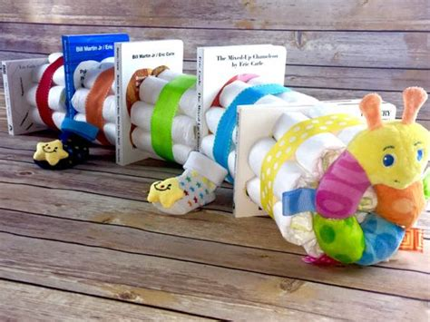 how to make cake centerpieces cake book worm caterpillar primary color book