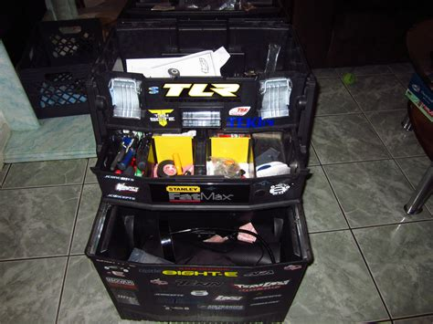 second woodworking tools for sale desk 2nd woodworking tools for sale