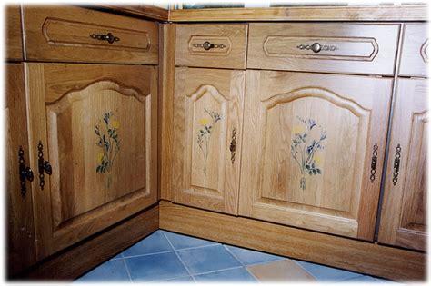 cabinet door design kitchen cabinet doors design home constructions