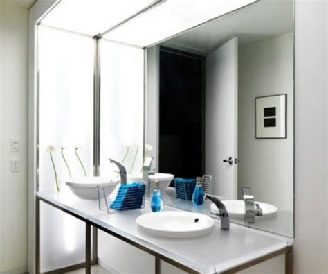 modern office bathroom modern office bathroom design modern office