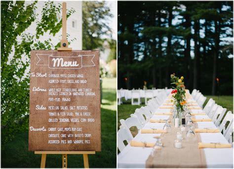 backyard wedding decoration ideas on a budget backyard wedding ideas on a budget decoration decorating