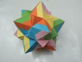 mathematics origami mathematics origami