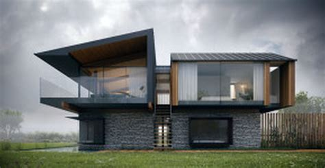 modern home architecture simple design tremendous modern glass home floor plans