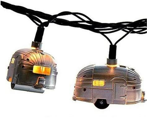 rv string lights awesome rv cing lights cing