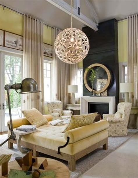 1000 images about home decor home interior living room beautiful 1000