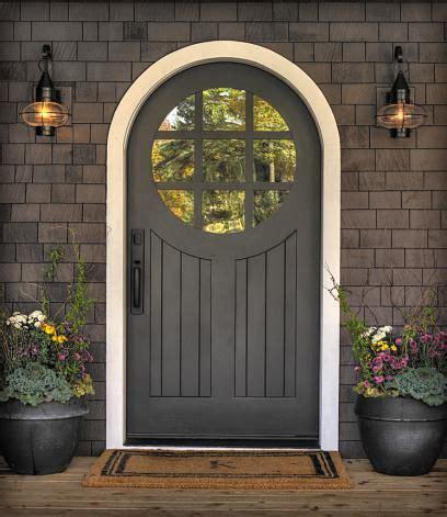 unique front doors lands end development crosslake mn unique front door