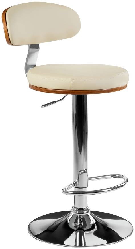 Buy Hygena Bar Stools And Chairs At Argos Co Uk Your
