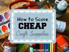 cheap craft supplies best cheap craft supplies photos 2017 blue maize