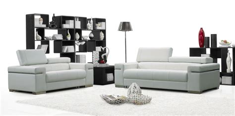 modern furniture on line true modern furniture homesfeed
