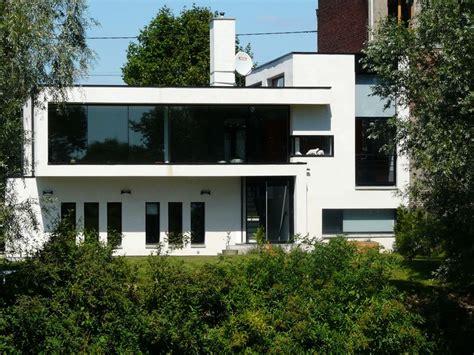 maison moderne ville chaios
